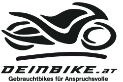 DEINBIKE.at
